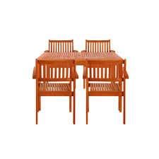 Outdoor Furniture Wood Wood Patio Furniture Patio Dining Furniture Patio Furniture