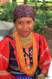 philippines traditional clothing for kids davao sights philippine eagle center lakwatsera de primera