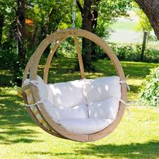 758 best s entry images on pinterest outdoor furniture