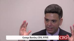 post the worst hair you u0027ve ever seen on a wrestler i u0027ll start