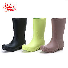 buy boots low price compare prices on summer boots shopping buy low price