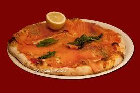 cuisine italienne pizza livraison pizza restaurant italien gare du nord