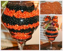 acorn vase filler 10 inexpensive vase fillers for fall u0026 halloween my tuesday ten