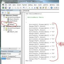 excel advanced u2013 vba byu software training wiki