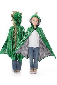 frog halloween costume dragon cloak green gold u2013 little adventures llc