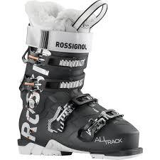 womens ski boots canada downhill ski boots