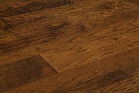 Chateau White Rustic Laminate Flooring Free Samples Vanier Engineered Hardwood Chateau Mixed Width