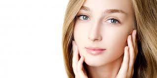 Gluta Skin glutathione skin whitening in milton keynes skin lightening iv drip