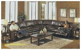 small reclining sectional sofas u2013 knowbox co