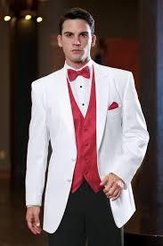 wedding tux rental cost stephen geoffrey white troy modern fit tuxedo jim s formal wear