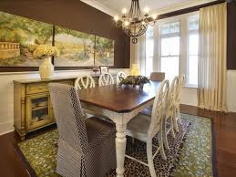cottage style dining rooms dining room shabby chic style with cottage san francisco