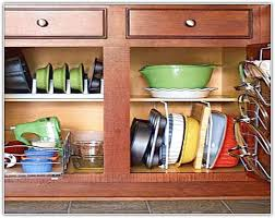 Kitchen Cabinet Shelf Clips Plastic by Kitchen Cabinet Shelf Clips Plastic Home Design Ideas