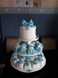 wedding cake murah dan enak the best wedding cakes shop in denpasar bali