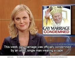 Gay Love Memes - top gay love memes b gay com love