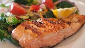 faire r馘uire en cuisine comment faire cuire le saumon truc et technique