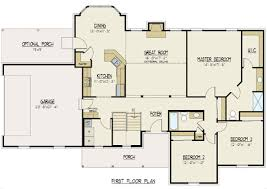 greystone homes floor plans greystone homes alexandria new home plans cincy contractor