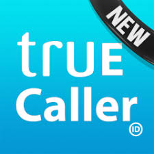 truecaller apk free truecaller name location id 1 1 apk for android aptoide
