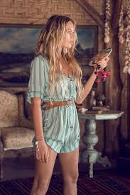 boho fashion 25 boho fashion styles for summer styles weekly