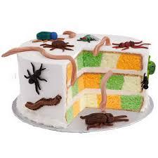 Wilton Cake Decorating Ideas Halloween Inspired Cakes And Decorating Ideas From Wilton Family
