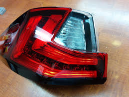 lexus drivers login used lexus rx350 tail lights for sale