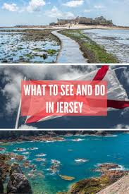 New Jersey how to time travel images The 25 best new jersey ideas jersey girl jersey jpg