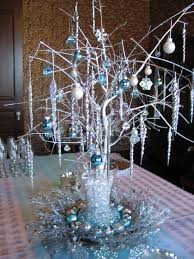 New Years Eve Table Decorations New Year Table Decorations Home Design U0026 Architecture Cilif Com