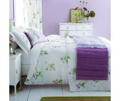best 25 purple bedroom design ideas on pinterest bedroom color