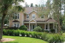 wilds plantation homes for sale gainesville fl