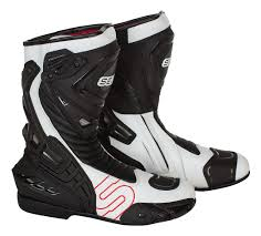 street motorcycle boots sedici ultimo boots cycle gear
