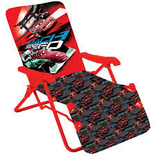 kids only cars 2 phase 2 kids lounge chair walmart com
