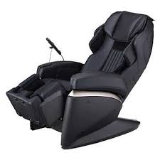Massage Armchair Recliner Massage Chairs Costco