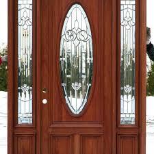 Exterior Door Knob Sets by Front Doors Front Door Handles Lowes Exterior Barn Door Hardware