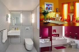 small bathroom design idea 50 small bathroom design ideas for every taste bahay ofw
