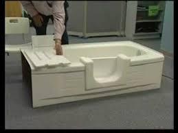 safety bathtubs walk in bathtubs accessible bathtubs bathtub