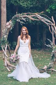 wedding arches definition best 25 wedding arch greenery ideas on wedding