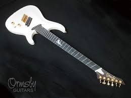 fanned fret 6 string bass why no 6 string fanned fret sevenstring org