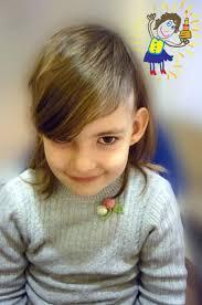 best 25 hair loss in children ideas on pinterest alopecia in