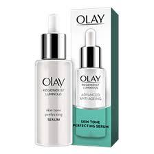 Serum Olay skin moisturiser serum olay uk