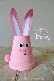 Easter Decorating Ideas For Work by Best 25 Easter Activities Ideas On Pinterest Easter Activities