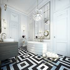 luxury bathroom ideas 5 luxury bathroom ideas fabulouslygreen home design green