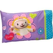 Doc Mcstuffins Toddler Bed Set Babyboom Nick Jr Paw Patrol Best Pups 4 Toddler