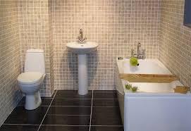 bathroom bathroom examples bathroom refurbishment ideas home