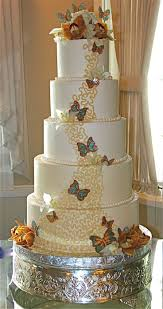 wedding cake theme wedding cakes butterfly wedding cake toppers butterfly wedding