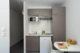 studio cuisine nantes 513 logement étudiant à nantes