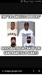 21 1114 pm 4g the los angeles dodgers officialtrashcanof the san
