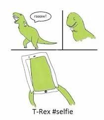 169 best t rex problems images on pinterest ha ha funny stuff