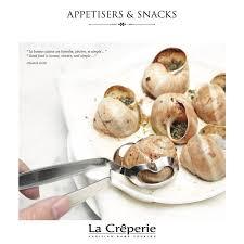 cuisine simple et bonne la creperie สาขาส ข มว ท 39 la crêperie parisian home cooking
