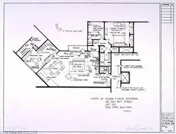 tv show apartment floor plans floor plan of friends apartment photogiraffe me