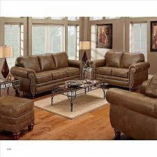 Living Room Sleeper Sets American Furniture Warehouse Sleeper Sofa Luxury American
