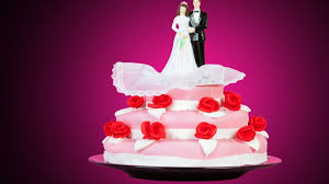 wedding wishes husband to happy wedding anniversary wishes for husband friends